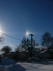 Icebow 01.17.07