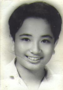Pang-obituary ba ito?