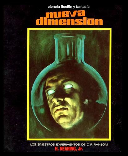 Nueva Dimension 47.jpg