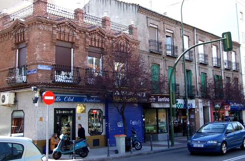 Lopez de Hoyos-110-112-2007