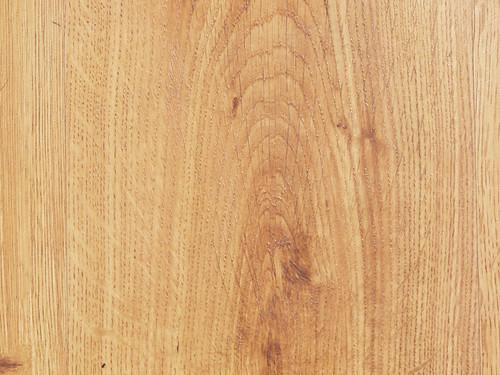 Wood Texture - Purgo