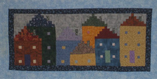 quilts (6/6)