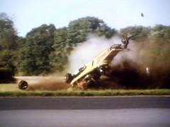 Top Gear c