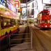 IMG_2082 streetcars