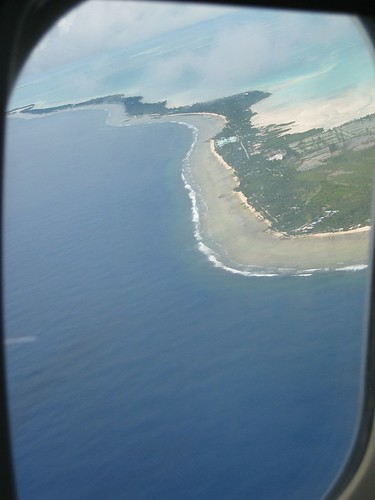 Kiribati (Tarawa)