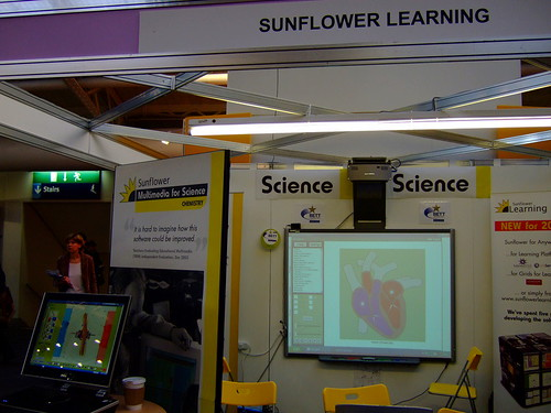 Sunflower Learning
