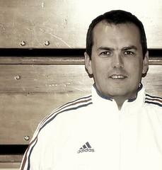 Didier Servant