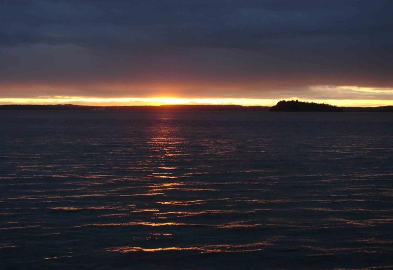 Camano-Sunset.jpg