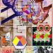MirrorView4UPprint by rwild