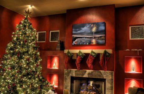 Christmas Survival Hints