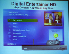 IMG_2333 digital entertainer HD GUI