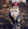 Gnome par Anyonebutjulian