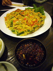 Seoul House 5
