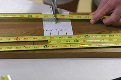 """CRW_6937: Cutting the Tape Measures • <a style=""""font-size:0.8em;"""" href=""""http://www.flickr.com/photos/54494252@N00/14312209/"""" target=""""_blank"""">View on Flickr</a>"""