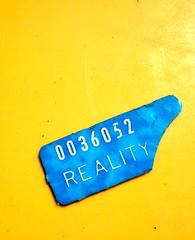 reality tag