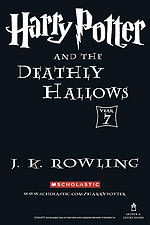 harry-potter-book7