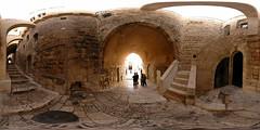 Jewish Quarter - Jerusalem
