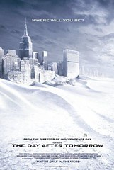 movie-dia_de_mañana-cartel