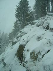 2007 SG Tahoe Trip 034