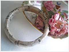 bangle tutorial 12
