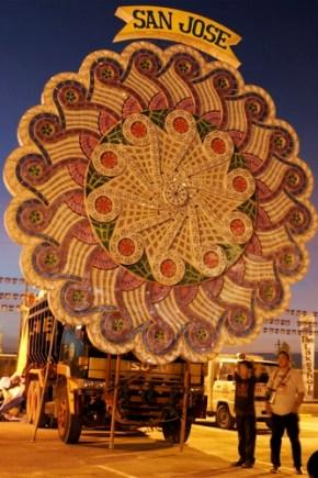 Giant Lantern Festival 2006 - 7