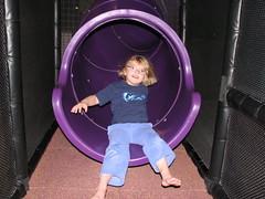 Isabelle slide