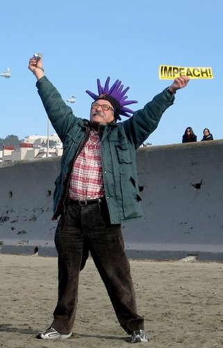 Impeach Idiot