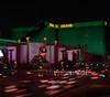 MGM Grand 2