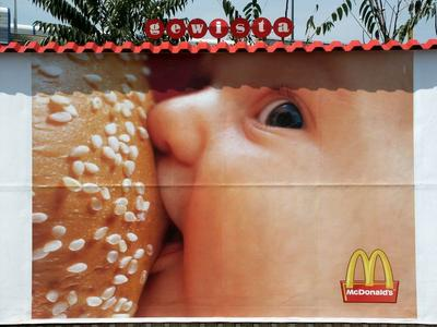 249803f7757f_download2002baby_mcdonalds-thumb