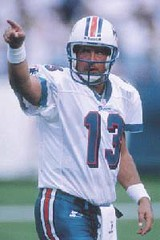 [運動] Super Bowl XLI:Colts的觀點 (5)