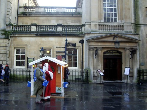 061207.20.Somset.Bath.ChristmasFair