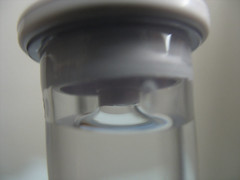 aa drip