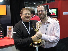 IMG_2673 jt rich buchanan emmy