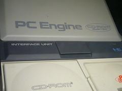 Game Engine tem a ver com todo o processo de desenvolvimento do jogo
