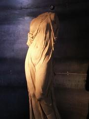 Collesium, Rome