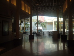 Food Court (Coliseum Mall)