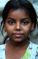 Inside Asia's largest slum, Mumbai - India
