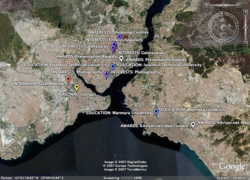 First resume in google earth.jpg