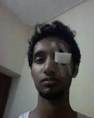 One Eye Blind