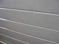 white bath panel4