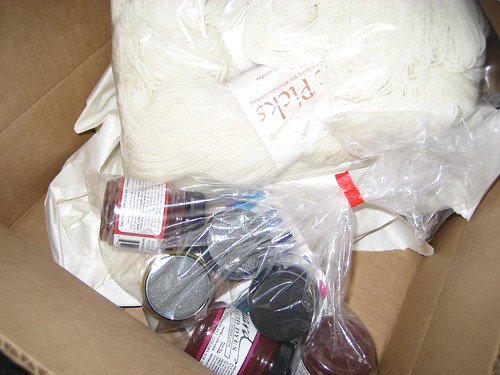 Sp package