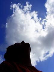 high as a kite - day 4