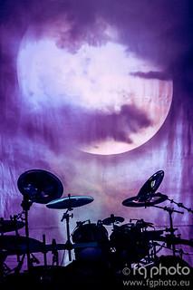 Moonspell-1