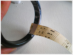 bangle tutorial 05