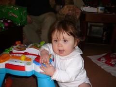 Christmas 2006 032