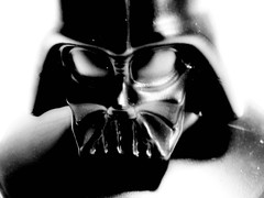 dark darth