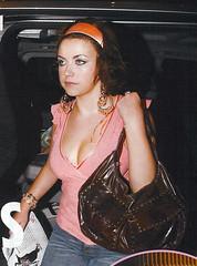 Charlotte Classic Bag