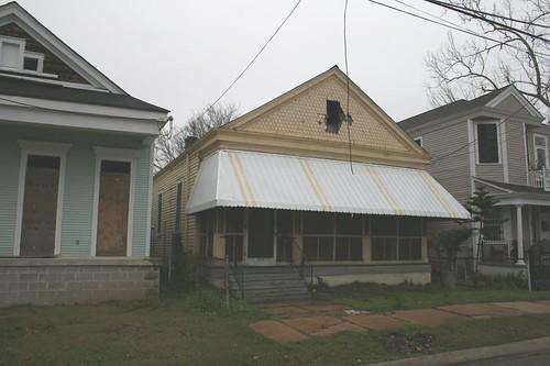 315 S. Clark St.