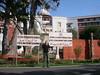 Uttar Pradesh State Museum, Lucknow