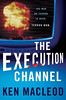Execution Channel, The